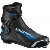 Salomon - RS 8 Prolink Herren schwarz