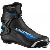 Salomon - RS 8 Prolink Men black
