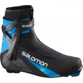 Salomon - S/Race Carbon Skate Prolink Men black