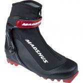 Madshus - Endurance Skate