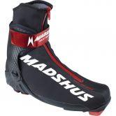 Madshus - Race Pro Skate Boot