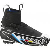 Salomon - RC Carbon Herren