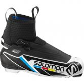 Salomon - RC Carbon Prolink Herren