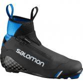 Salomon - S/Race Classic Prolink Men black