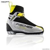 Salomon Techamphibian /& Light Amphib Donna-outdoorschuhe Scarponcini Sandali