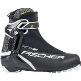 Fischer - RC5 Combi Men