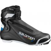 Salomon - R/Prolink 20/21