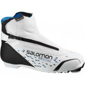 Salomon - RC 8 Vitane Prolink Women white black