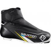 Salomon - Equipe 8 Classic Prolink