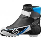 Salomon - Skiathlon Combi Prolink Junior black