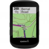 Garmin - Edge 530 GPS Cycling Computer