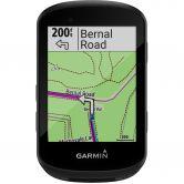 Garmin - Edge 530 GPS Gerät