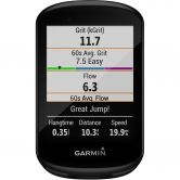 Garmin - Edge 830 Cycling Computer