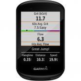 Garmin - Edge 830 GPS Gerät