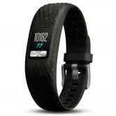 Garmin - Vivofit 4 black