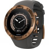 Suunto - Suunto 5 G1 graphite copper kav