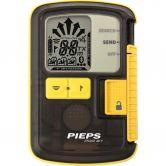 Pieps - PRO BT LVS-Gerät anthrazit yellow