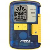 Pieps - Powder BT LVS-Gerät blue yellow