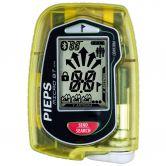 Pieps - Micro BT Button Beacon