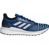 adidas - Solar Drive Laufschuhe Herren legend marine footwear white legend marine