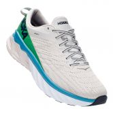 HOKA ONE ONE - Arahi 4 Running Shoe Men lunar rock nimbus cloud
