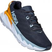 HOKA - Elevon 2 Running Shoes Men ombre blue saffron