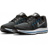 Nike - Air Zoom Vomero 12 Laufschuh Herren blue black