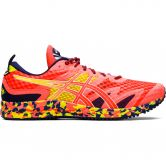 ASICS - Gel-Noosa TRI 12 Running Shoes Men flash coral