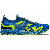 ASICS - Gel-Noosa TRI 12 Running Shoes Men directoire blue mako blue