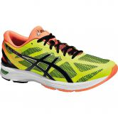 ASICS - Gel-DS Trainer 21 Laufschuh Herren flash yellow