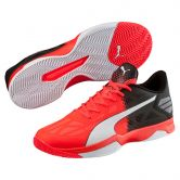 Puma - Evo Speed In 3.5 Herren red blast