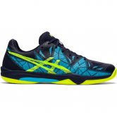ASICS - Gel-Fastball 3 Indoor Shoes Men lake drive sour yuzu