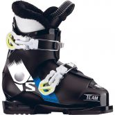 Salomon - Team T2 20 Kids black white