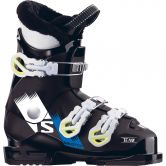 Salomon - Team T3 30 Kids black white