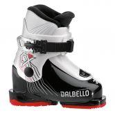 Dalbello - CX 1 Junior schwarz weiß