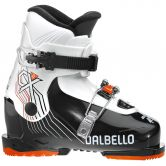 Dalbello - CX 2 Kinder black white