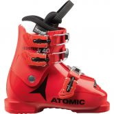 Atomic - Redster Junior 40