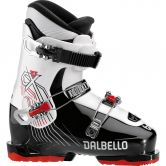 Dalbello - CX3 Kids black white