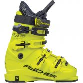 Fischer - RC4 70 Junior Thermoshape Kids
