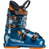 Tecnica - Cochise Ski Shoe Junior blue