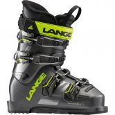 Lange - RXJ Kids antracite  lime