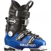 Salomon - QST Access 70T Kinder race blue schwarz