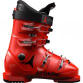 Atomic - Redster Junior 65 Kids red