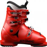 Atomic - Redster Junior 40 Kids red