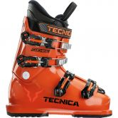 Tecnica - Cochise JR progressive orange