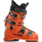 Tecnica - Cochise Team Dyn progressive orange