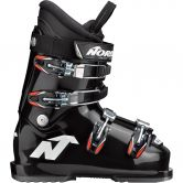 Nordica - Dobermann GP 60 Kids black
