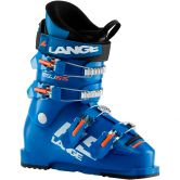 Lange - RSJ 65 Kinder power blue