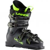 Lange - RXJ Kinder anthracite lime