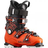 Salomon - QST Access 70T Kids orange